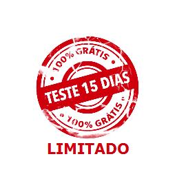 15dias